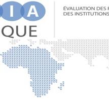 Politique-Dette-Technologie en Afrique : les notes de la Banque mondiale