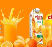 Coca-Cola veut acquérir 60% de plus de Chi Limited au Nigeria