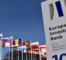 Europe : chute de 50 à 33% de part de marché des banques de financement et d'investissement, sous l'effet de la concurrence américaine