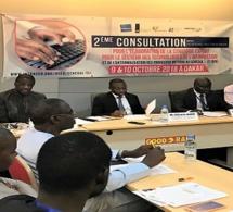 Commerce : le Sénégal cherche à se doter d'une stratégie opérationnelle à l'export de services IT-BPO