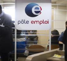 Le taux d'emploi de l'OCDE en hausse à 68.3% au deuxième trimestre 2018