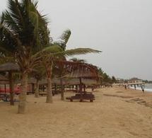 Tourisme : de belles perspectives se dessinent pour Saly Portudal avec le Pdte