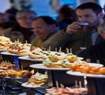 Tourisme de gastronomie : un concours mondial de start-up lancé