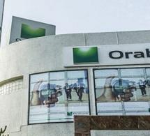 BRVM : Oragroup annonce son introduction avec un objectif de levée de 56,92 milliards FCFA.