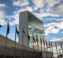 Pour la Journée des Nations Unies 2018, l'OMT présente son nouveau rapport mondial sur les destinations touristiques inclusives