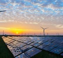 Energies renouvelables : construction tous azimuts de centrales solaires dans l'Uemoa