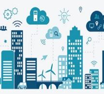 UEMOA : La problématique de la collecte de données énergétiques