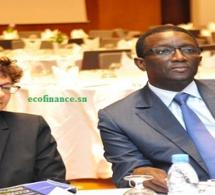 Sénégal : le portefeuille de la Banque mondiale passe à 1065 milliards de francs CFA en 2018