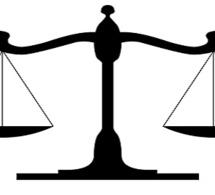 Les projets de décrets et de lois adoptés au Conseil des ministres du mercredi 14 novembre 2018