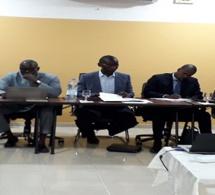 SENEGAL : le FONSIS à fond sur l'activité du capital investissement