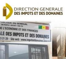 SENEGAL : un changement important attendu dans la fiscalité