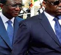 SENEGAL : un endettement de plus de 1000 milliards FCFA attendu en 2019