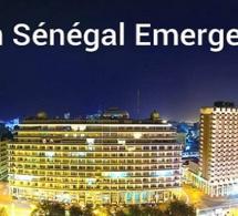 PLAN SENEGAL EMERGENT : une première phase jugée concluante