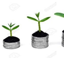 La croissance économique n'est pas nécessairement synonyme de bien-être, selon l'OCDE