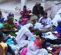 UEMOA : les exigences d'une meilleure inclusion financière régionale