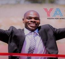 AFRIQUE : lancement d'une plateforme numérique pour le développement durable