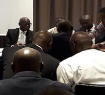 SENEGAL : engagement tripartite pour promouvoir le travail décent