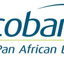 PAIEMENT NUMERIQUE : Ecobank s'allie avec MFS Africa pour des transactions avec plus 170 millions d'utilisateurs