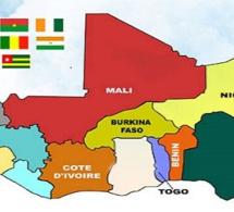 UEMOA : baisse des émissions brutes sur le marché régional de la dette publique