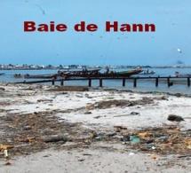 HANN-PETIT MBAO : mis en place d'un cadre pour  sauvegarder et pérenniser les ouvrages du PARU
