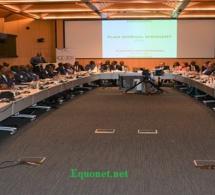 SENEGAL : vers une nouvelle stratégie de la Banque mondiale pour soutenir la croissance économique du pays