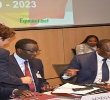 SENEGAL : 44 milliards FCFA de la Banque mondiale aux services de la petite enfance