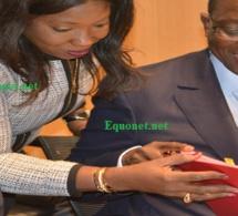 SENEGAL : plus de 30 milliards FCFA de la Banque mondiale pour l'employabilité des jeunes