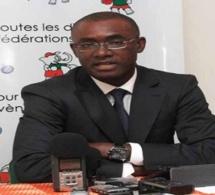 BRVM et du DC/BR : Dr. Parfait Kouadio KOUASSI, nouveau président des Conseils d'administration