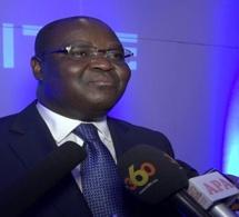 ELITE BRVM LOUNGE : deux entreprises sénégalaises intègrent le programme