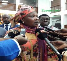 CONFERENCE INTERNATIONALE SUR L'EMERGENCE EN AFRIQUE III : SENEGAL : le corps diplomatique sensibilisé sur les enjeux de la rencontre de l'émergence