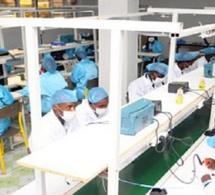 SENEGAL : 10 milliards FCFA mobilisés par Computerland pour construire une usine de fabrication de matériels informatiques