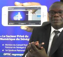 SENEGAL : signature du décret instituant le Conseil national du numérique