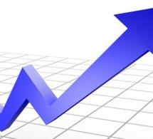 UEMOA : une croissance de 6,7 pour cent notée au troisième trimestre 2018