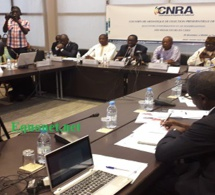 ELECTION PRESIDENTIELLE 2019 AU SENEGAL : les journalistes interdits de toute propagande déguisée pendant la précampagne (4 janvier au 2 février 2019) et campagne (3 au 22 février 2019)