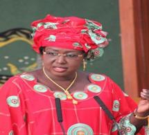CONSTRUCTION AIBD : témoignage de Maïmouna Ndoye Seck sur le rôle déterminant de la BAD