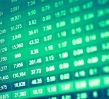 MARCHE FINANCIER : la BAD va emprunter plus de 4.026 milliards FCFA pour investir dans les économies africaines en 2019
