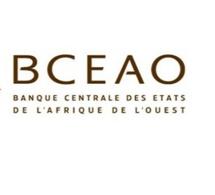 SENEGAL : les statistiques du marché des adjudications, interbancaires, climat des affaires, production industrielle, chiffre d'affaires