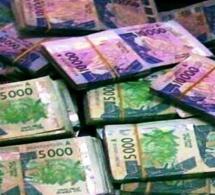 SENEGAL : les entreprises formelles créent une richesse de  2187 milliards FCFA en 2017
