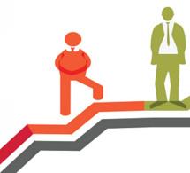 SENEGAL : tout sur les conditions d'exploitation et productivité des facteurs dans le secteur moderne