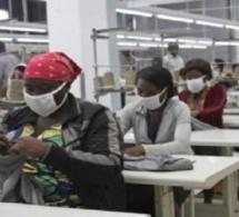 SENEGAL : près de 15.000 entreprises enregistrées en 2017