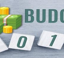 FINANCES PUBLIQUES-SENEGAL : 2018 milliards de ressources mobilisés et 2661,5 milliards dépensés à fin novembre 2018