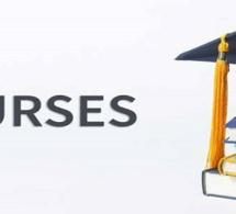 BOURSES-SENEGAL : la tutelle annonce le paiement des allocations d'études banalisées
