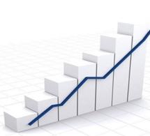 TOTAL SENEGAL : un résultat de 5,4 milliards FCFA réalisé au 1ier semestre 2018