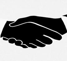 AFRIQUE DE L'OUEST : un partenariat IFC-BRVM pour renforcer la gouvernance d'entreprise