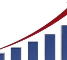 SENEGAL : progression de 0,6 pour cent des prix à la consommation en décembre 2018