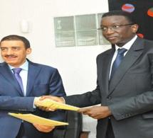 SENEGAL : 34 milliards FCFA de la BID pour soutenir 50.000 entrepreneurs et créer 25.000 emplois