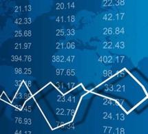 BRVM : transaction sur dossier portant sur un total de 90 988 actions Sonatel Sn au prix de 22 465 FCFA