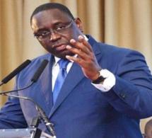 INDUSTRIE : Macky pour la transformation des matières premières