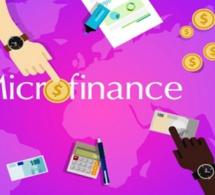 MICROFINANCE-UMOA : 593 systèmes financiers décentralisés recensés en septembre 2018