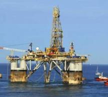 ENERGIE : le Sénégal cité dans les 10 tendances qui façonneront le secteur en Afrique en 2019